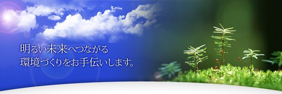 Eco-Ene.net